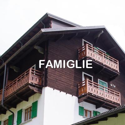 tasto_famiglie